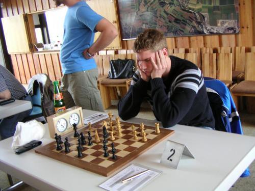 Verbandsrunde 2004