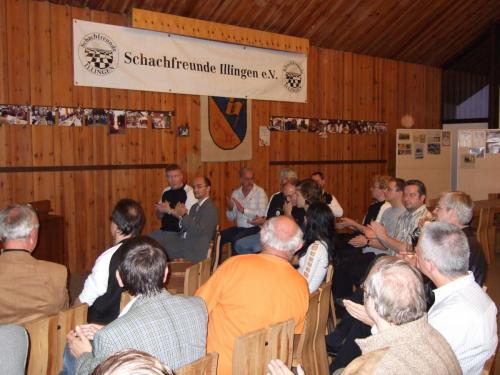 Jubiläum200712